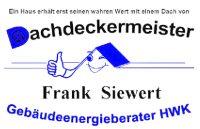 DDM-Frank-Siewert
