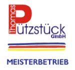 Putzstuck-GmbH