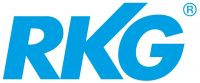 RKG_Logo_Gruppe